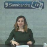 TG San Nicandro, edizione del 16 ottobre 2017
